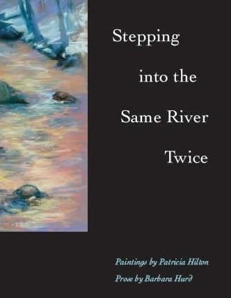 Book Cover_Hilton Hurd.JPG