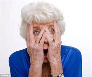embaressed older woman.jpg
