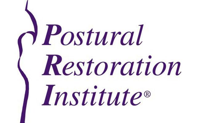 PRI-Logo-Postural-Restoration-Institute.jpg
