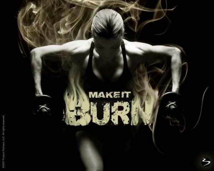 burn.jpg