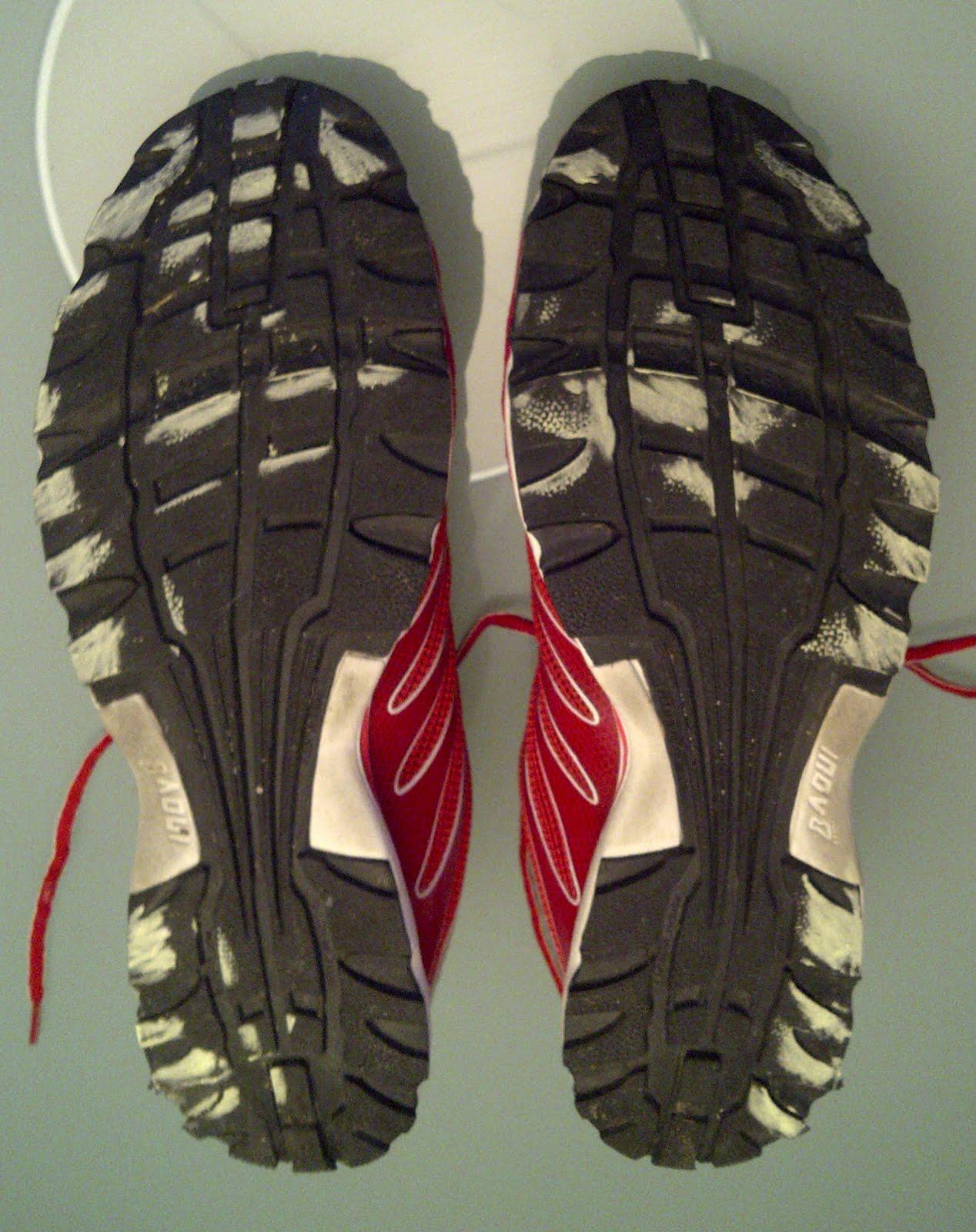 shoe wear pattern.jpg