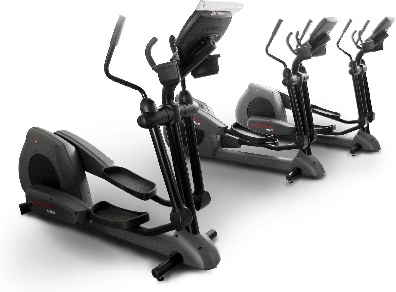 elliptical-trainers-1424300.jpg