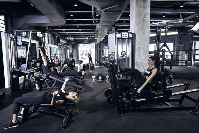 Image from wmagazine.com