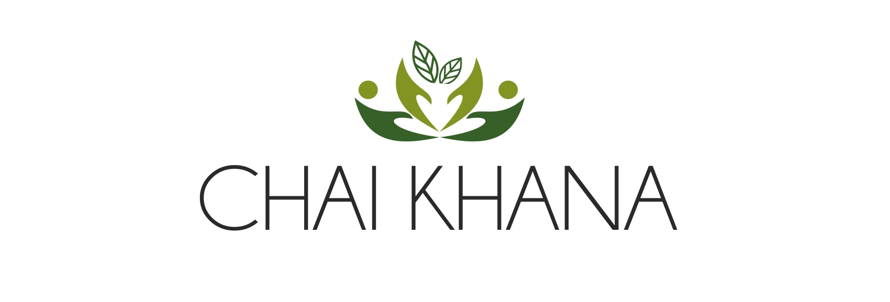 chaikhana new Logo.jpg
