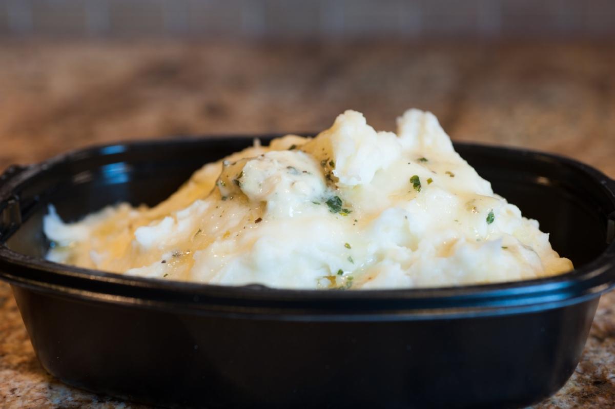 epicurean-butter-garlic-mashed-potatoes.jpg