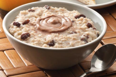 epicurean-butter-breakfast.JPG