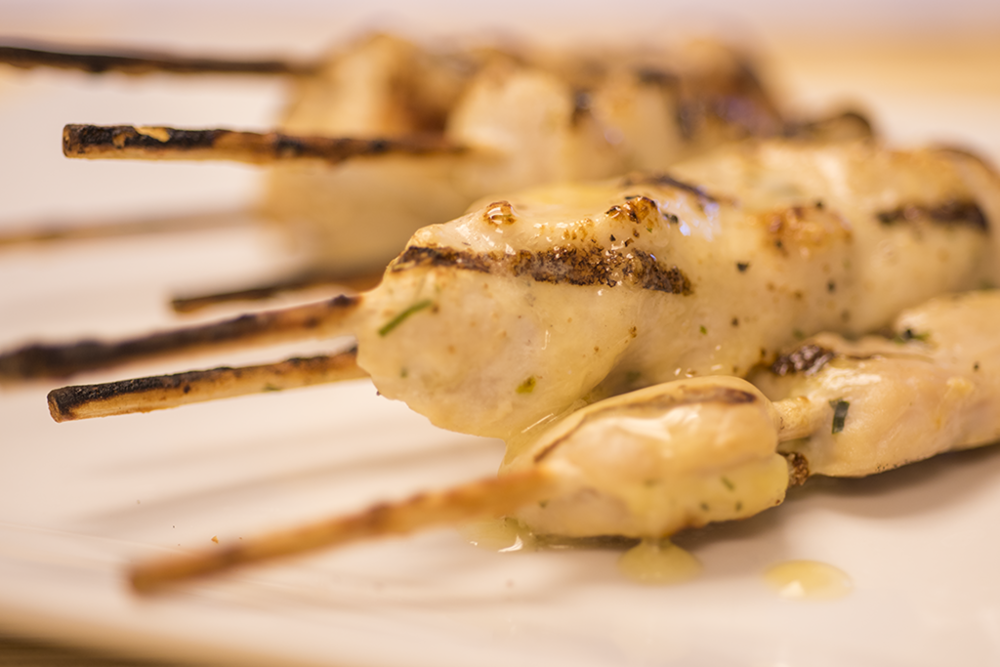 chicken-skewers-compound-butter.png