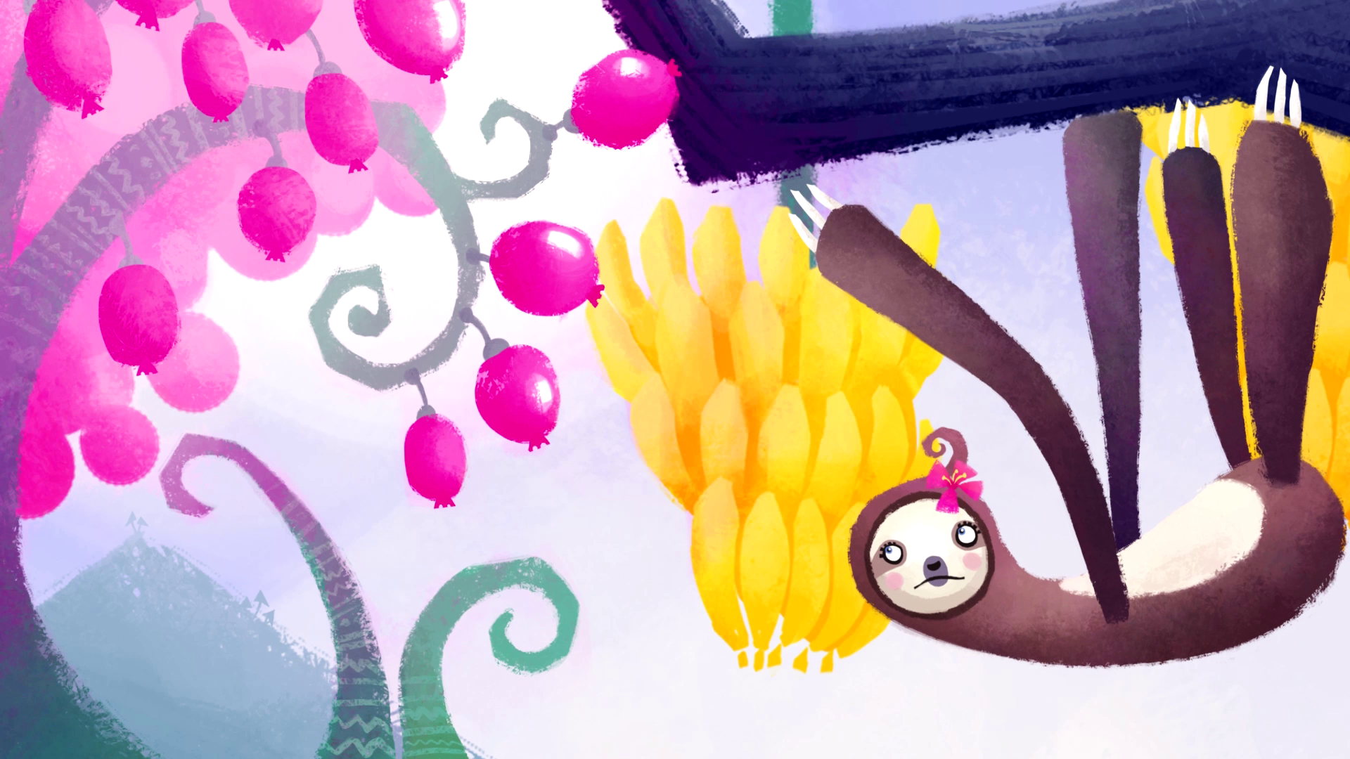 Sloth_3.png
