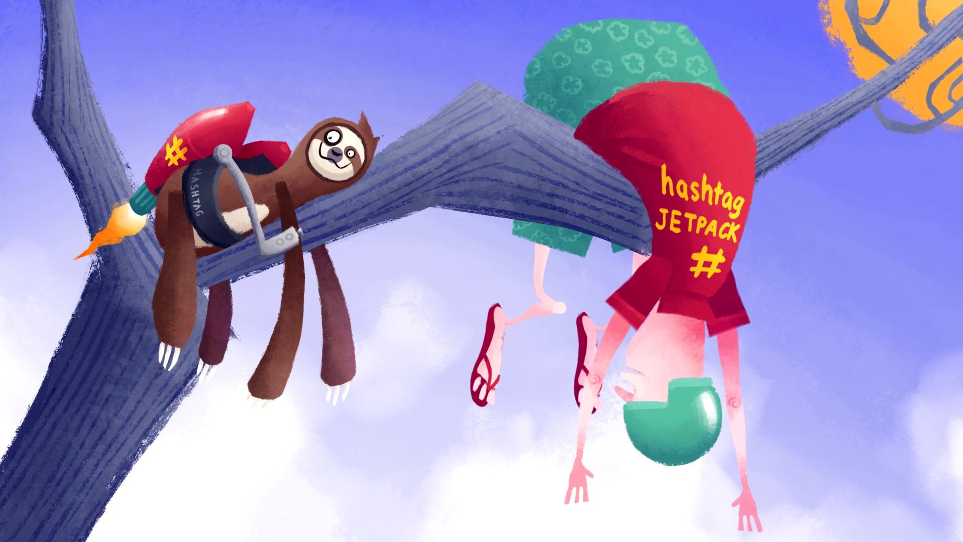 Sloth_2.png