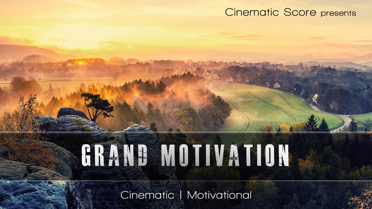 Grand Motivation