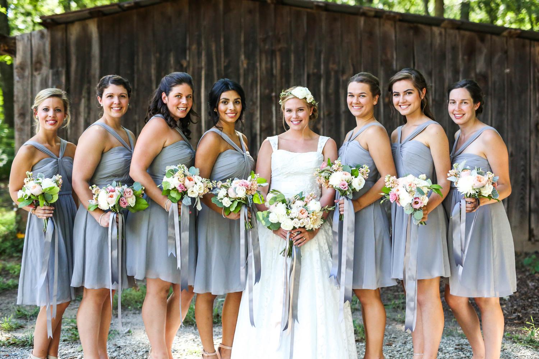bridesmaids+hj+(4+of+1).jpg
