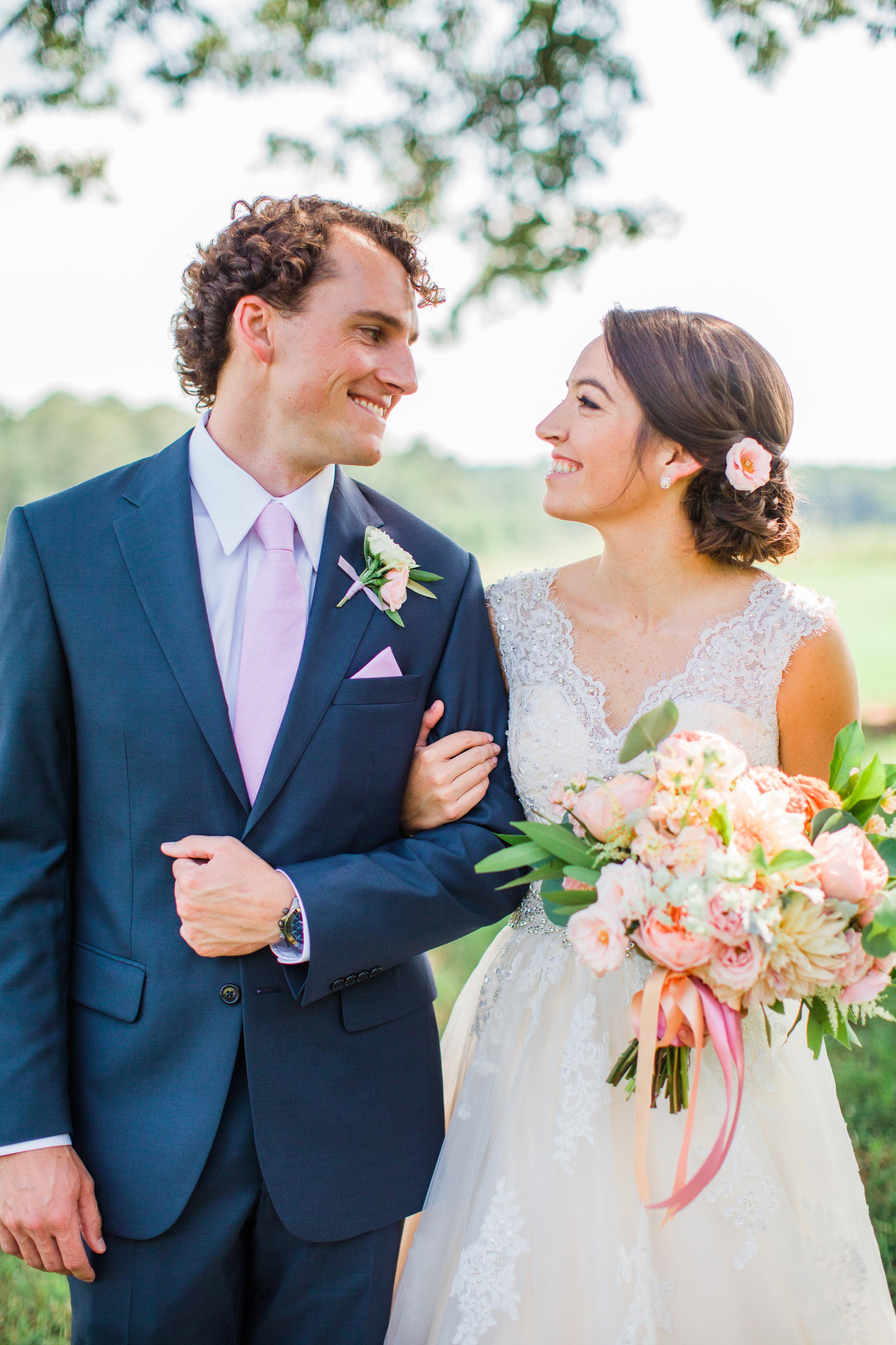 Brennan+William_Wedding-109.jpg