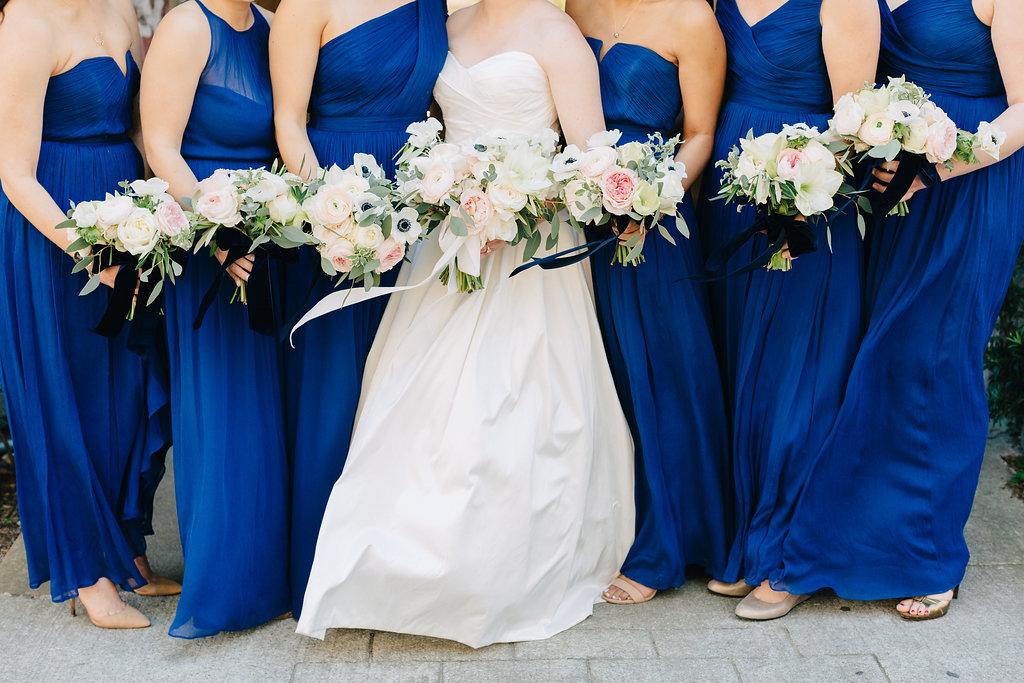 durbin-wedding-237.jpg