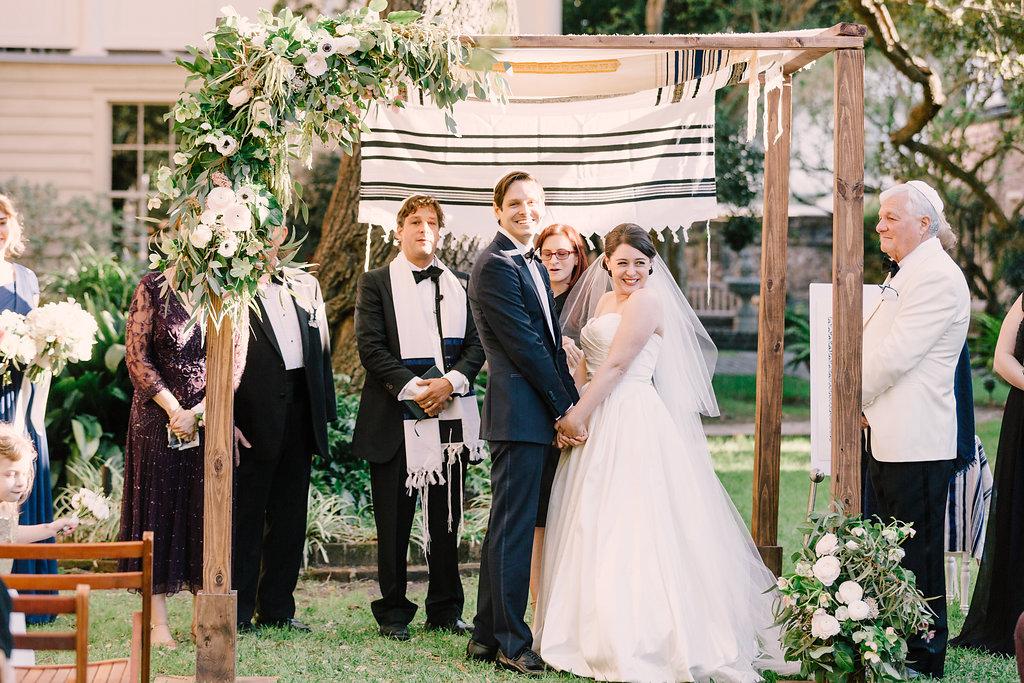 durbin-wedding-608.jpg