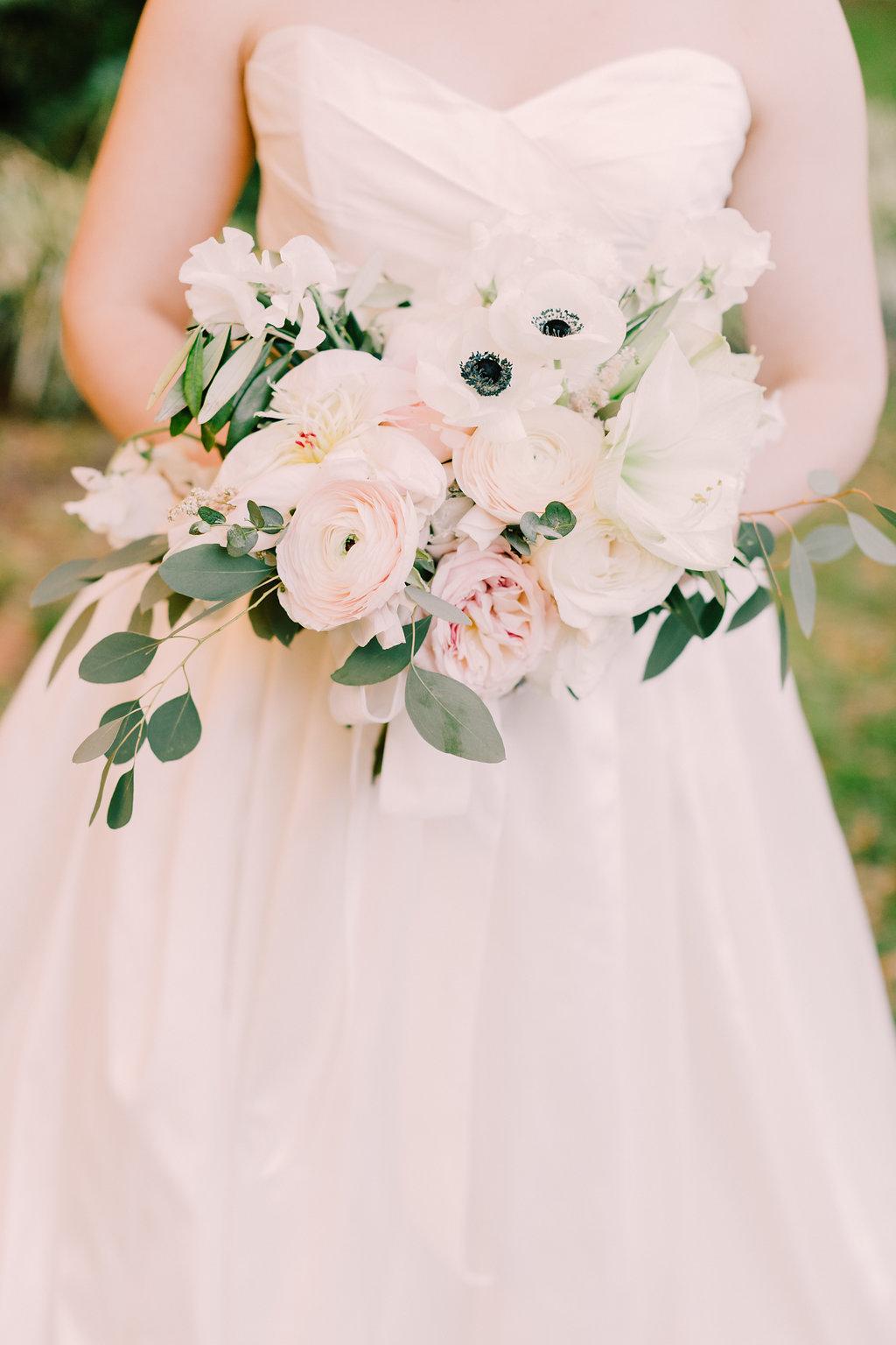 durbin-wedding-726.jpg