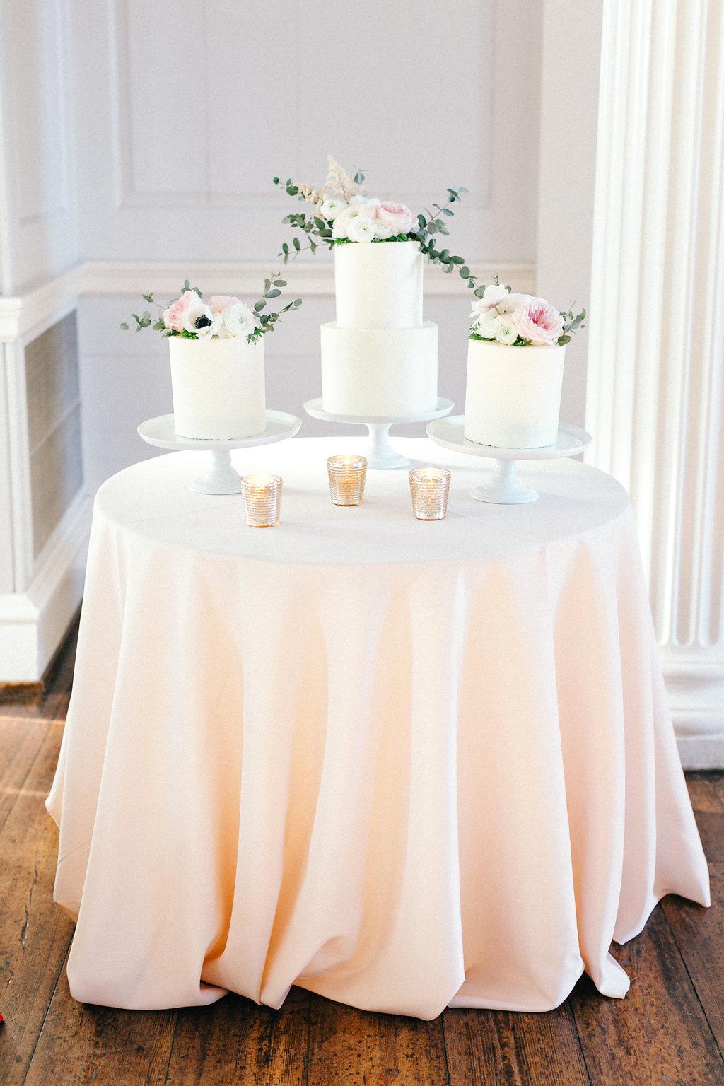 durbin-wedding-787.jpg