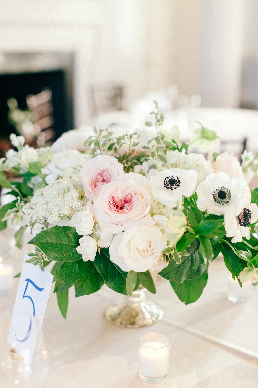 durbin-wedding-797.jpg