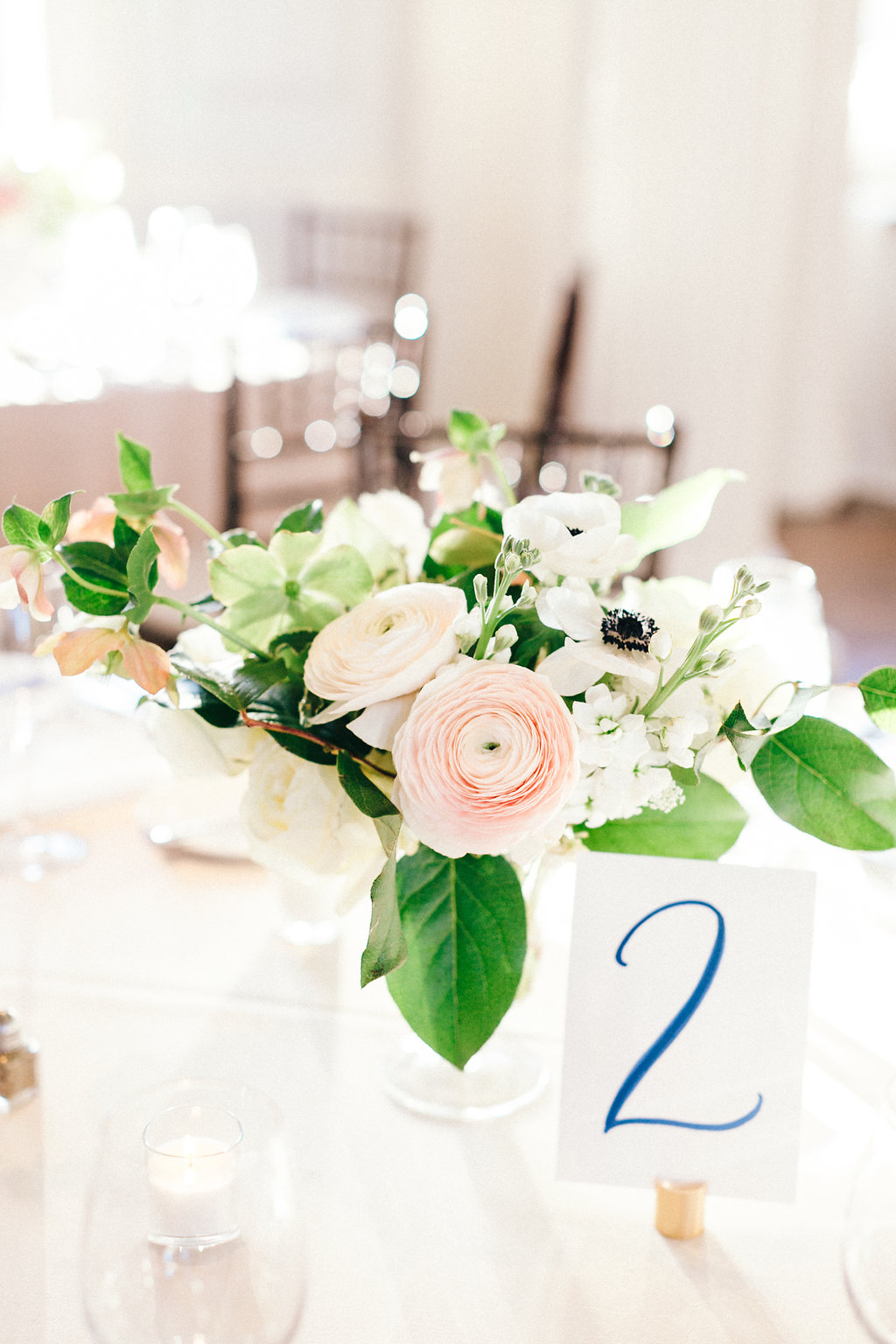 durbin-wedding-814.jpg