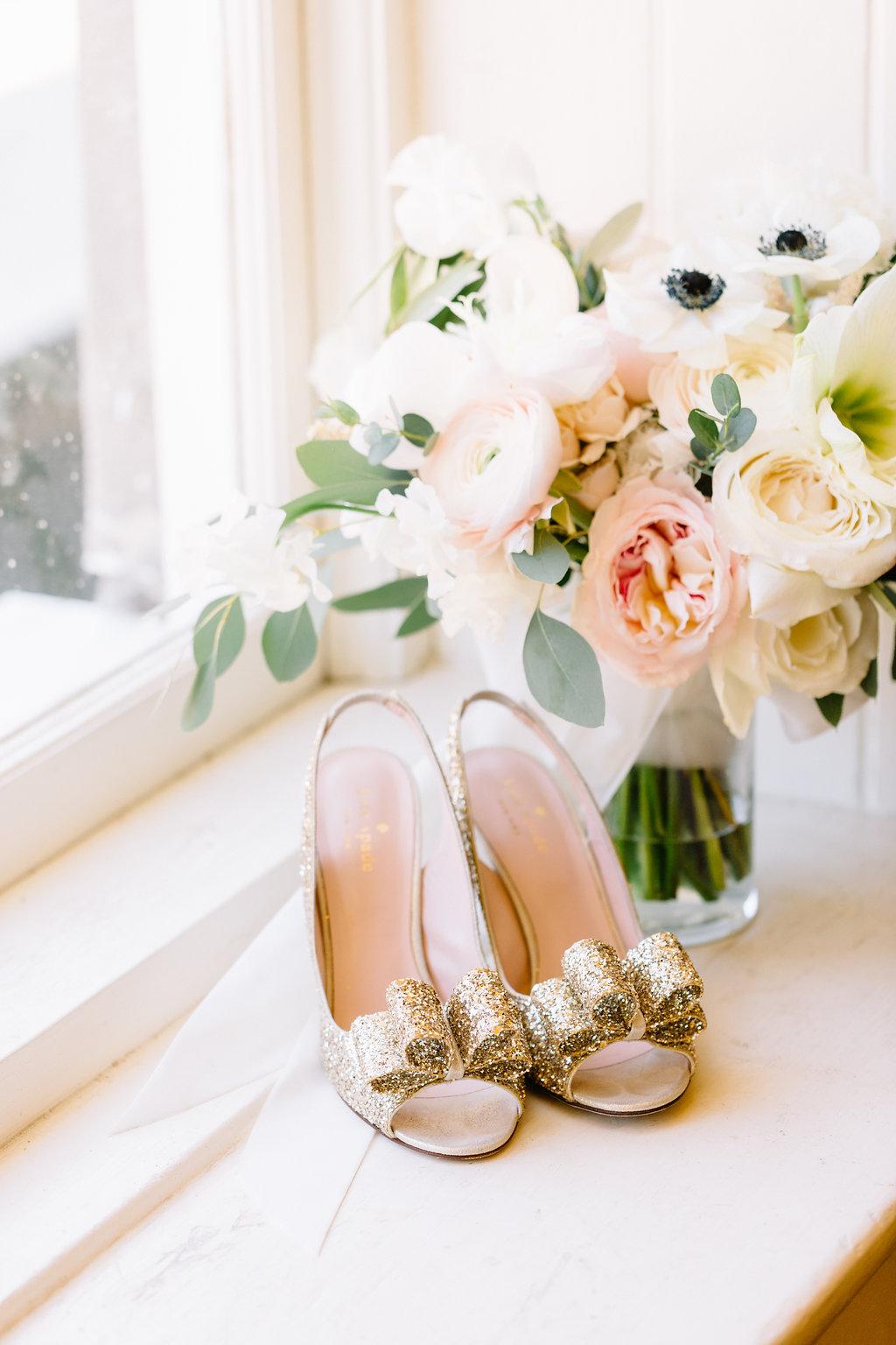durbin-wedding-24.jpg