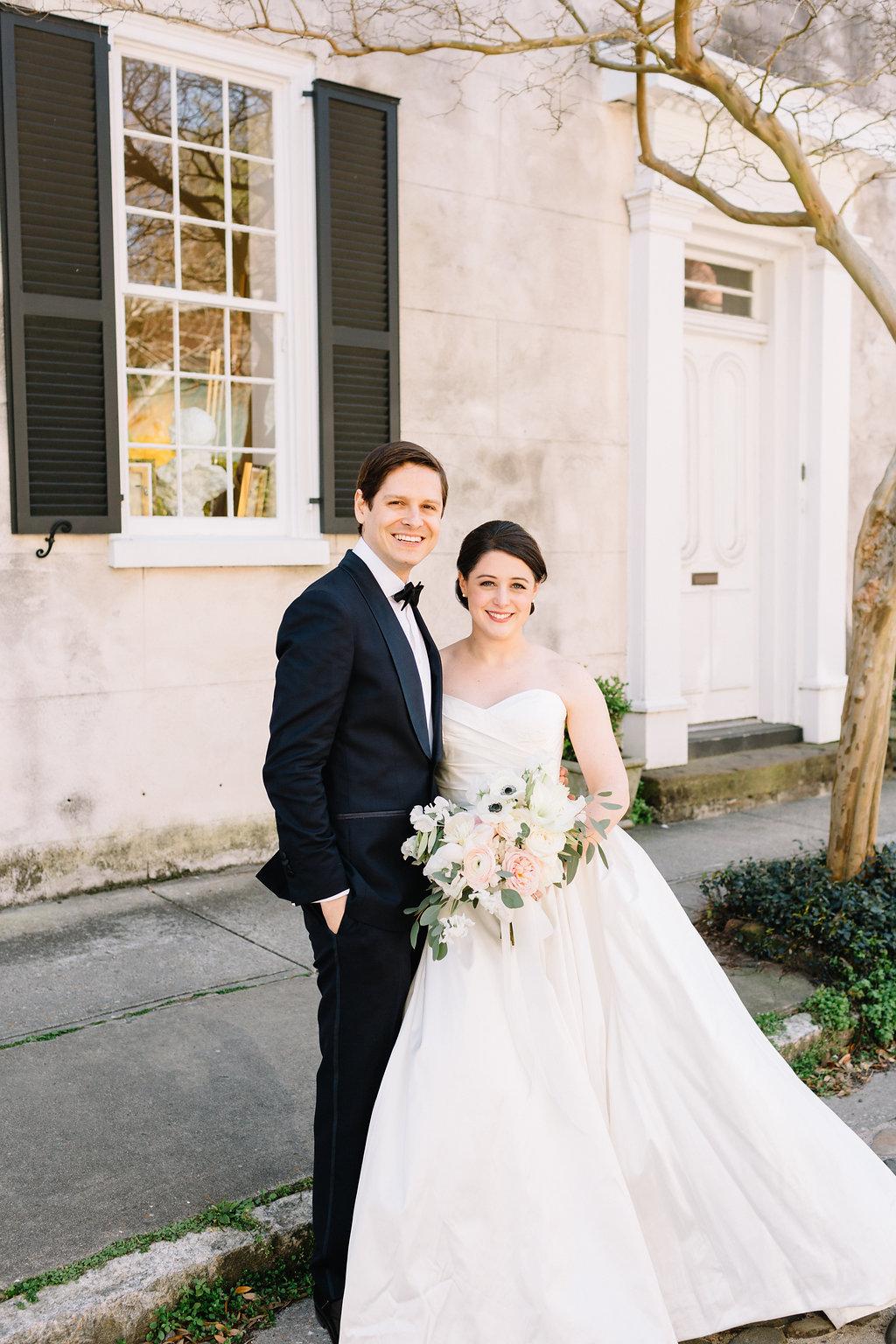 durbin-wedding-144.jpg