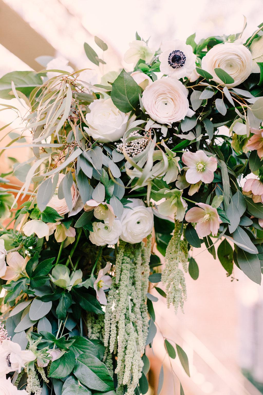 durbin-wedding-493.jpg
