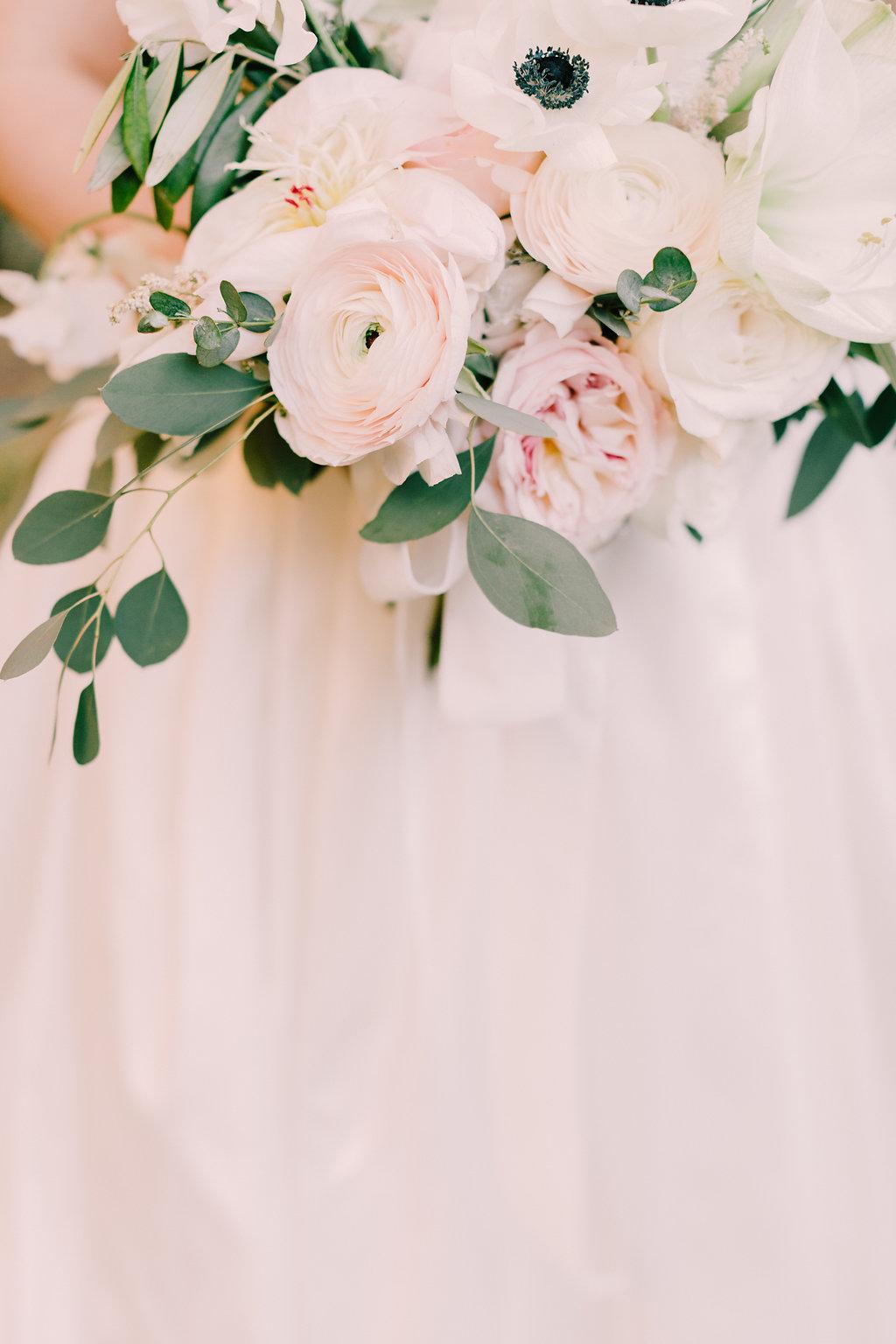 durbin-wedding-728.jpg