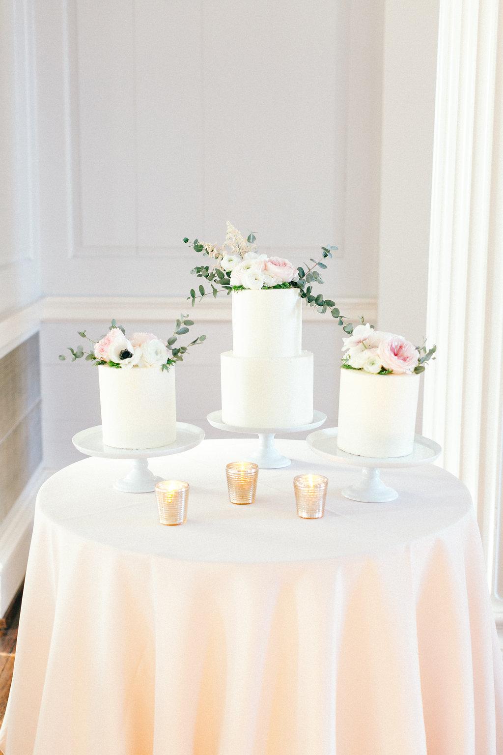 durbin-wedding-781.jpg