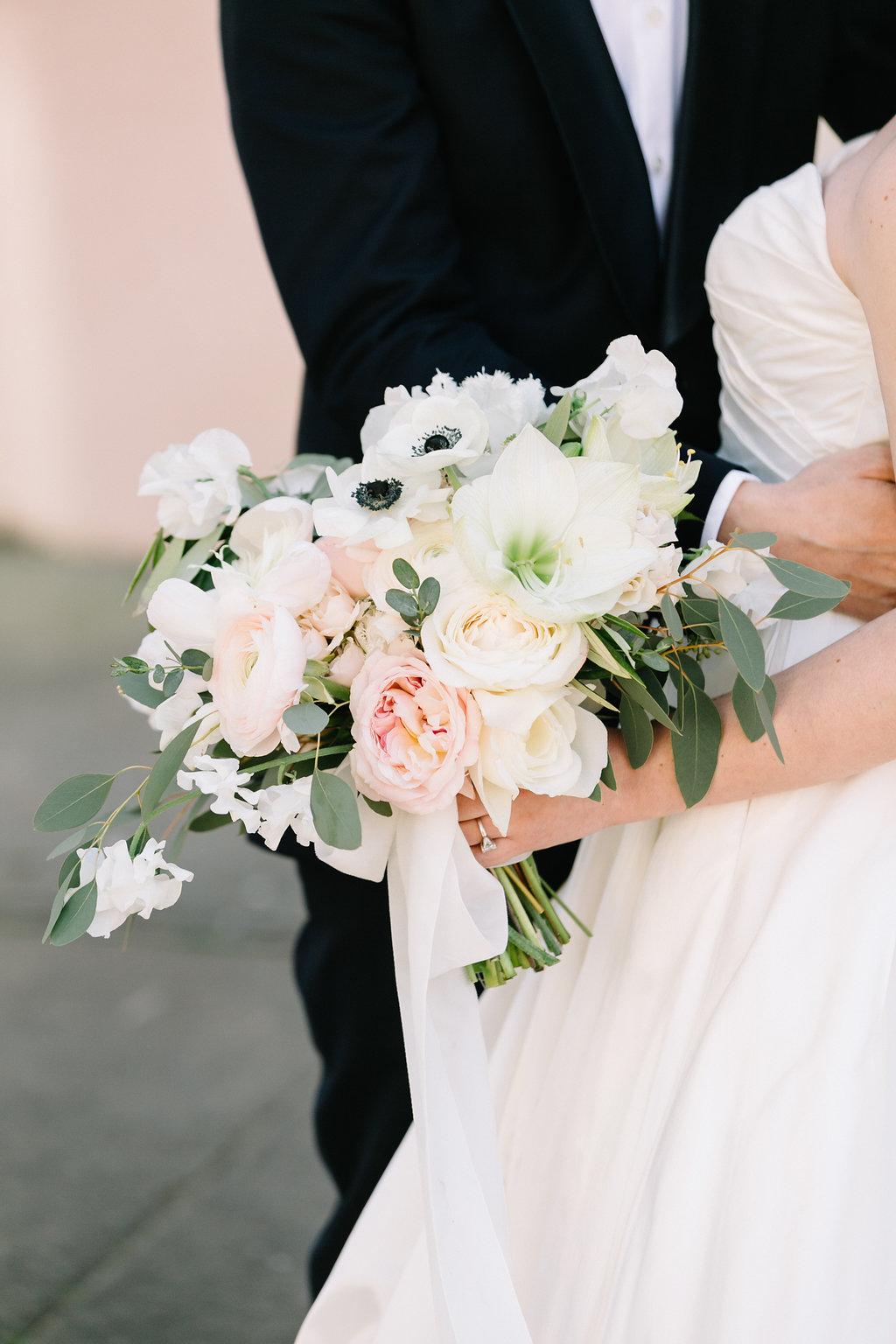 durbin-wedding-155.jpg