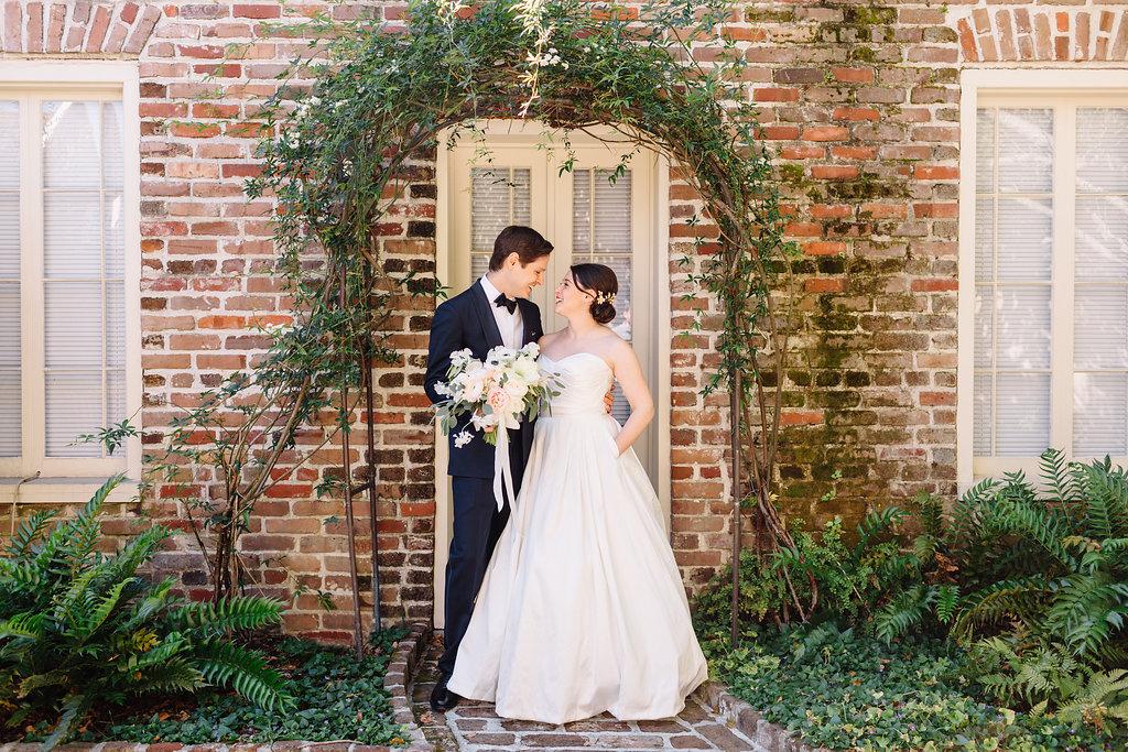 durbin-wedding-186.jpg