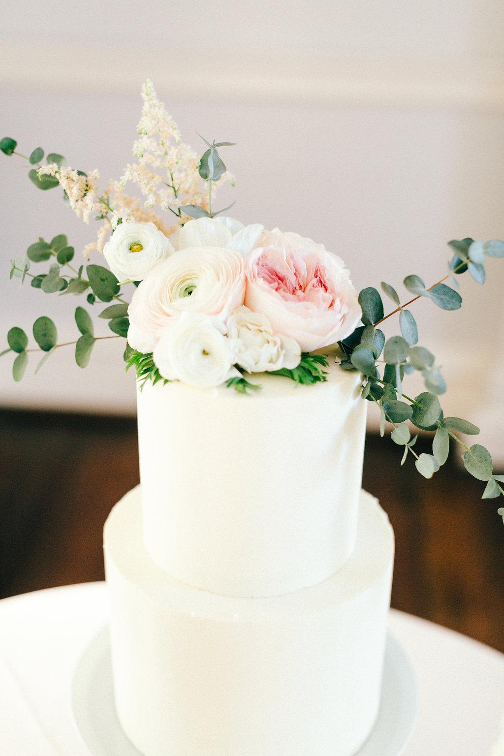 durbin-wedding-783.jpg
