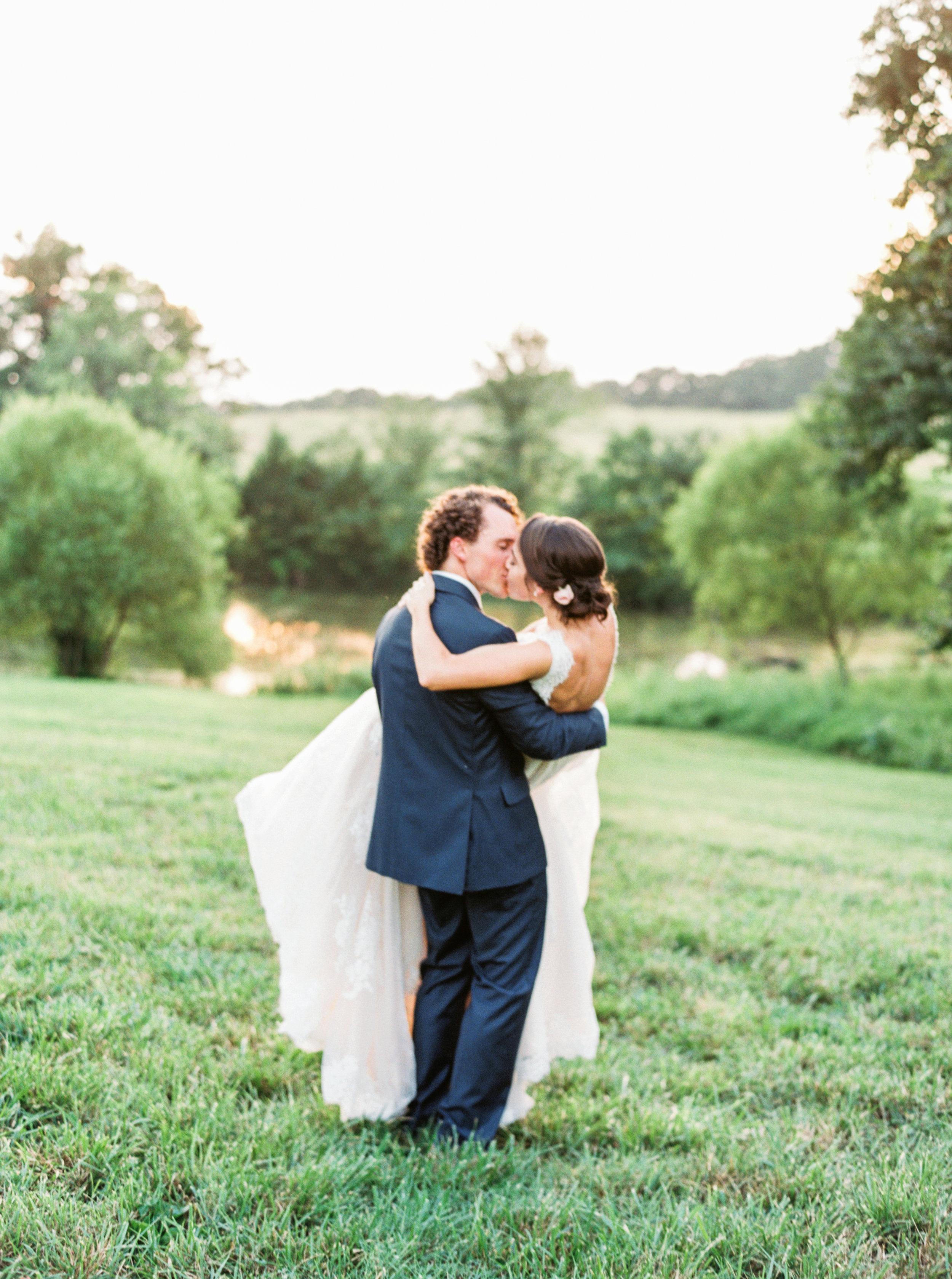 Brennan+William_Wedding-598a.jpg