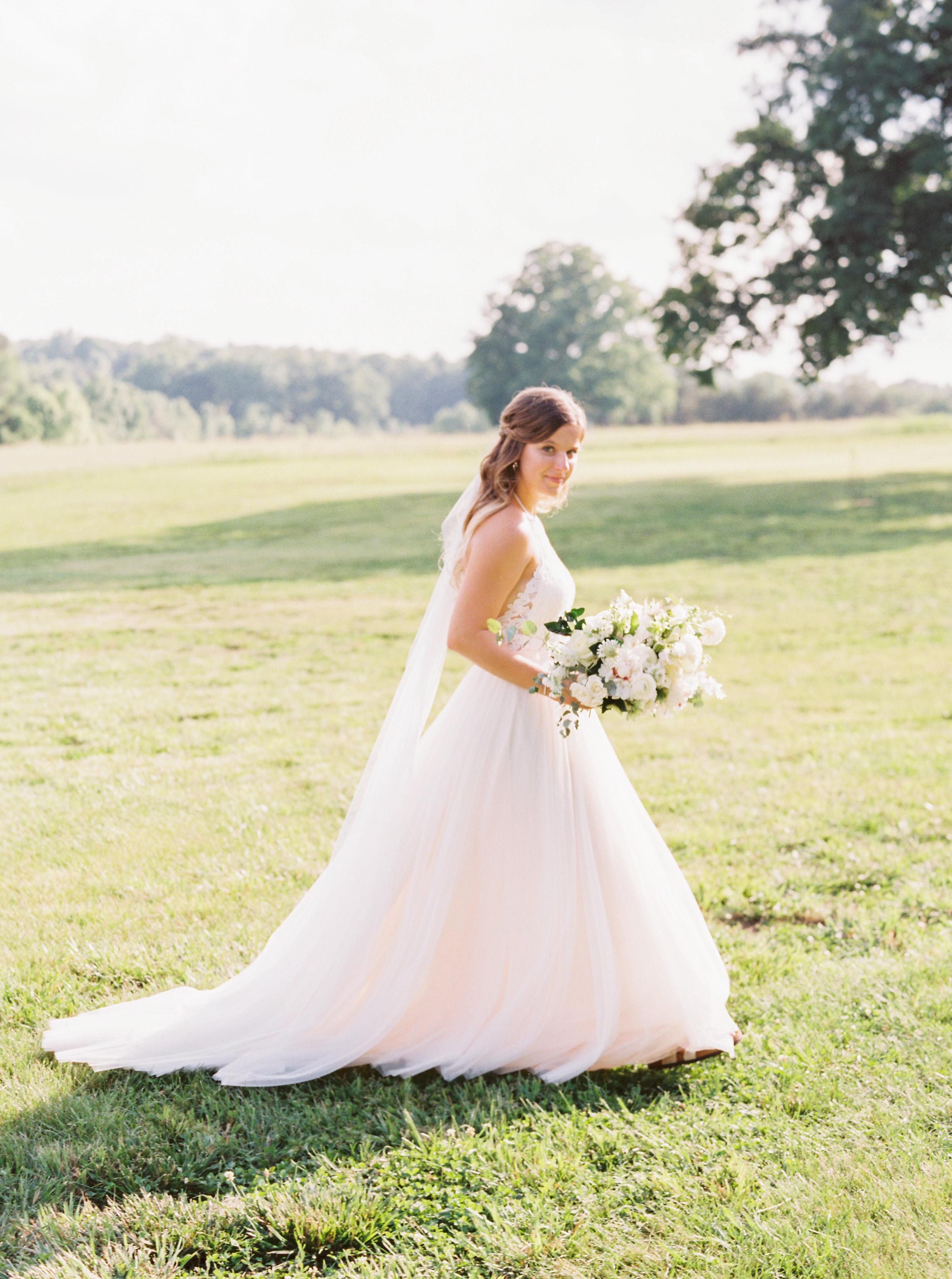 Claire+Patrick_Wedding-429.jpg