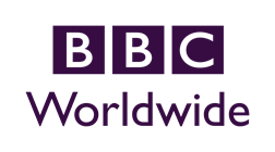 BBCWW Logo.png