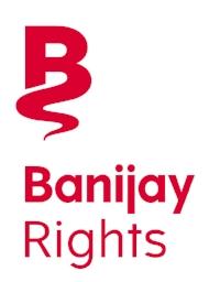 BANIJAY_Rights_RGB.JPG