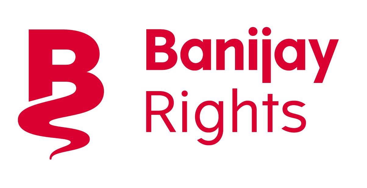 BANIJAY_Rights_Horizontal_RGB copy.jpg