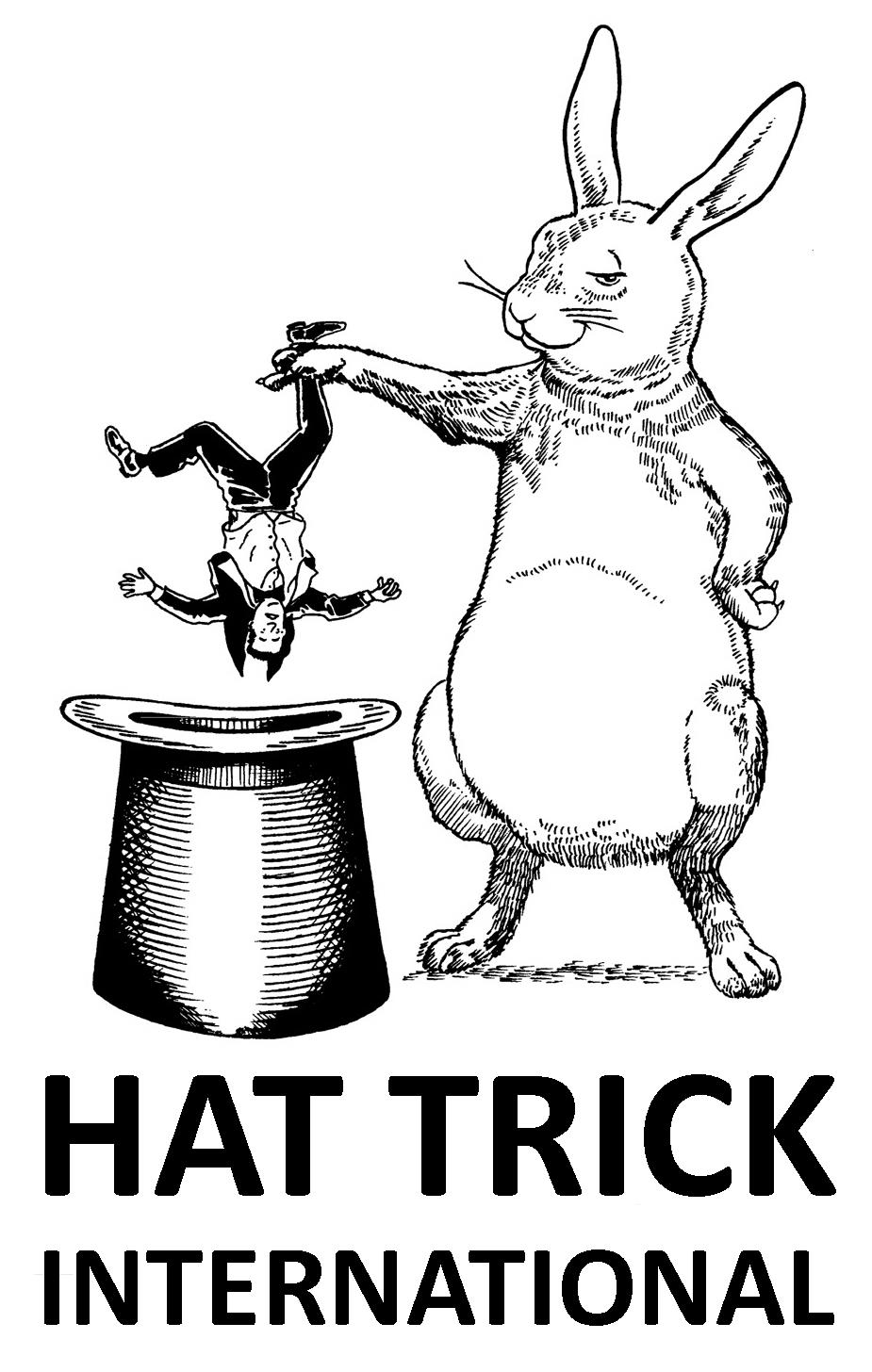 New Hat Trick International logo.jpg