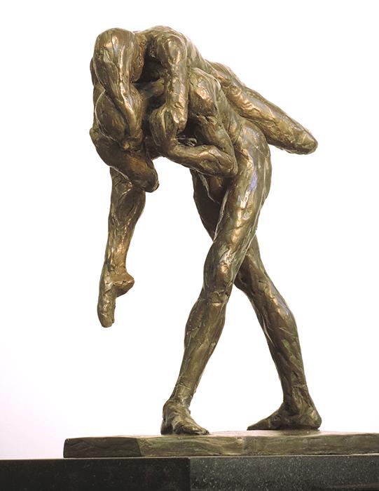 Dance-Sculptures-Pas-de-Deux-Aeneas-3.jpg