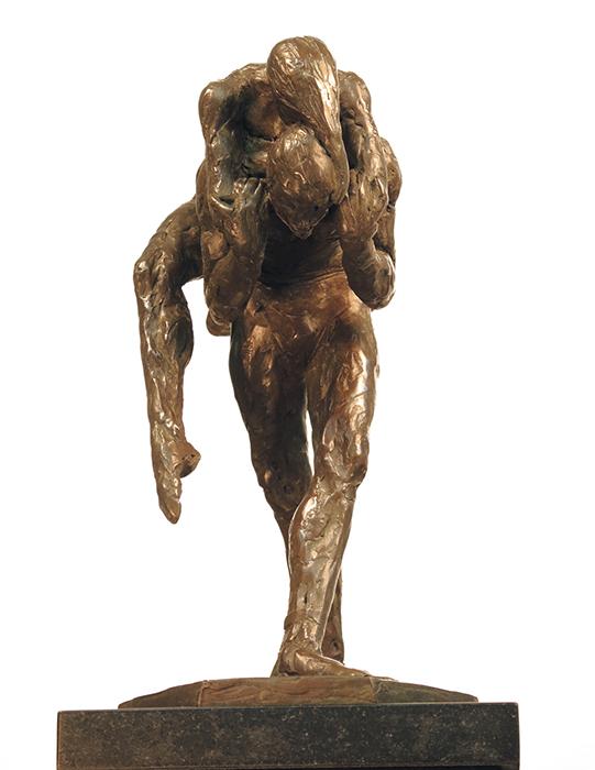 Dance-Sculptures-Pas-de-Deux-Aeneas-5.jpg