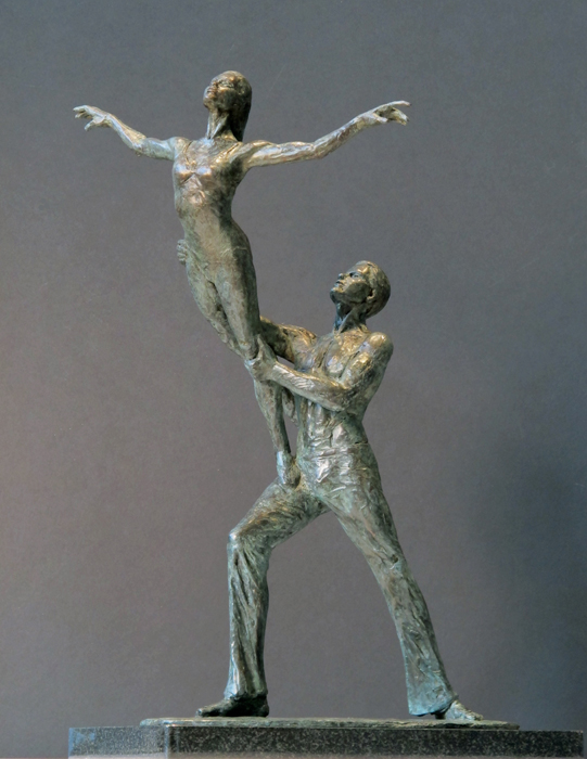 Dance-Sculpture-Aloft-05.jpg