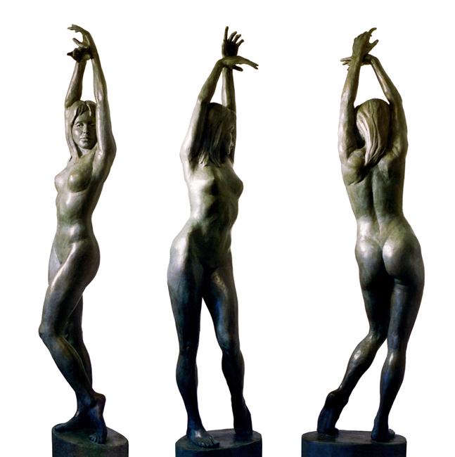 modern-muse-sculpture-muse-statue-autumn-muse-female-figurative-bronze.jpg