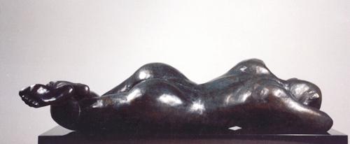 reclining1backlg.jpg