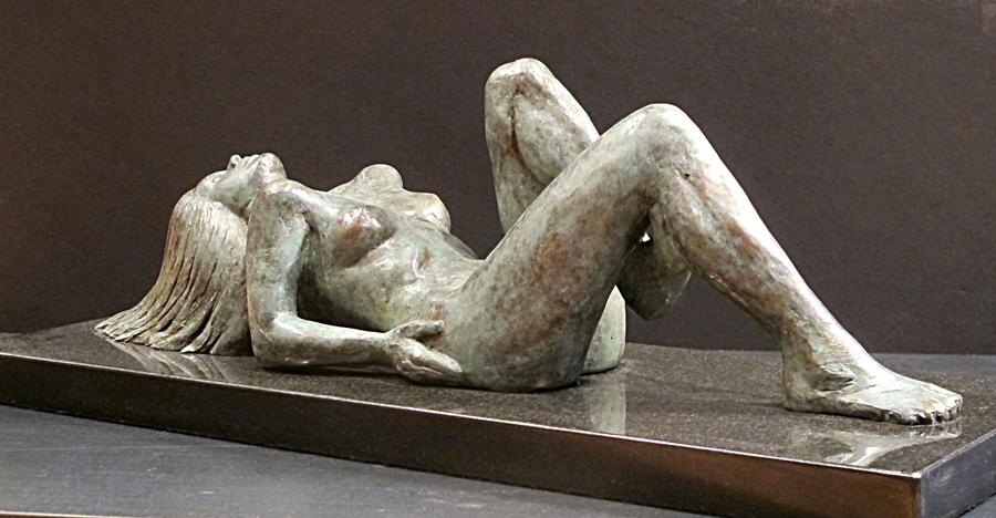 Pacific-Figurative-Sculpture-1.jpg