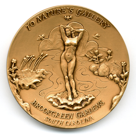 the-official-2002-medallion-for-brookgreen-gardens-and-sculpture-museum.jpg