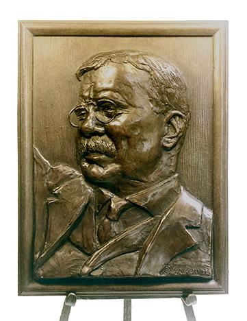 Theodore-Roosevelt-Portrait-Reflief-Sculpture.jpg