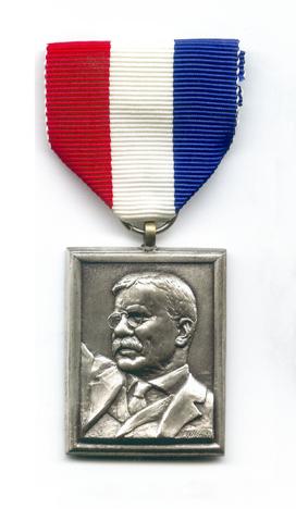 theodore-roosevelt-portrait-relief-silver.jpg