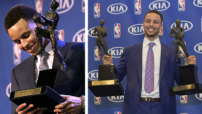 Sports-Sculpture-Steph-Curry-NBA-MVP-Trophy.jpg