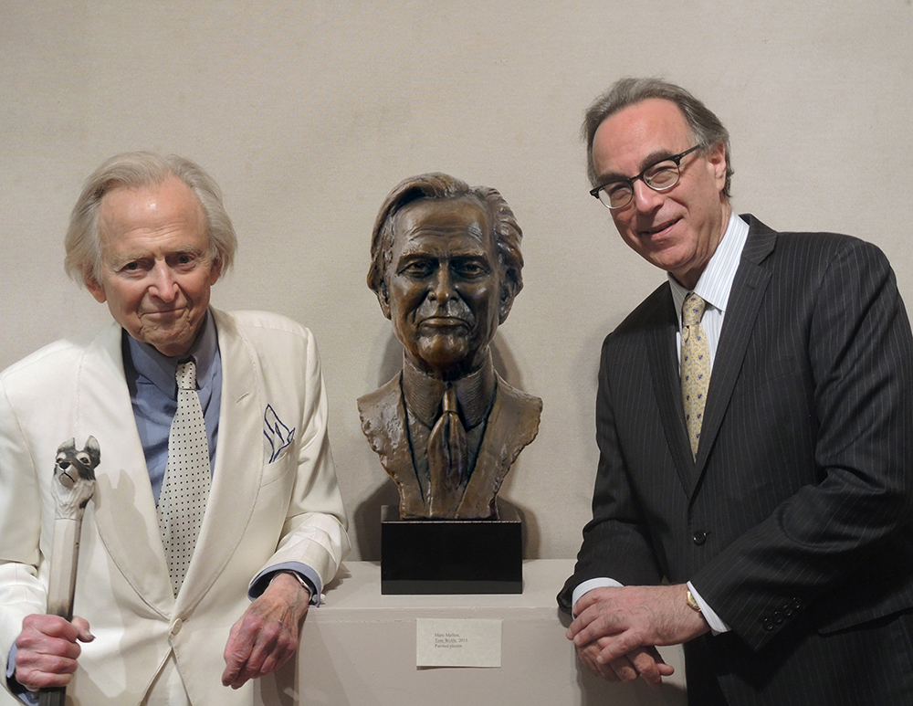 Tom-Wolfe-Portrait-Bust-05.jpg