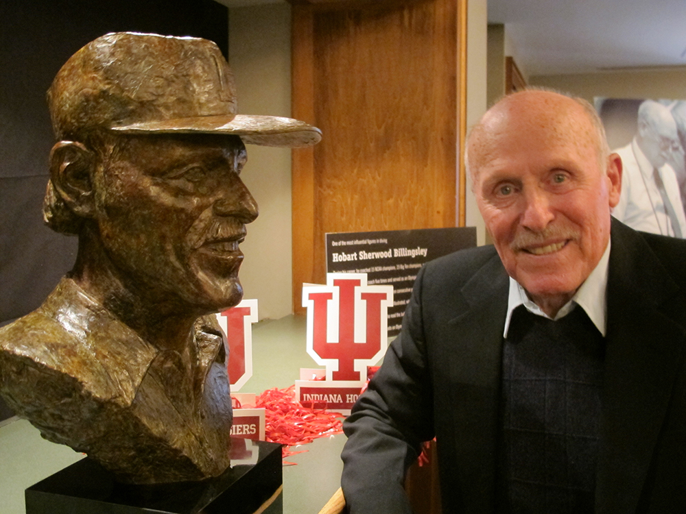 Hobie-Billingsley-Bronze-Portrait-Bust-Unveiled-IU-Foundation-Marc-Mellon-07.jpg