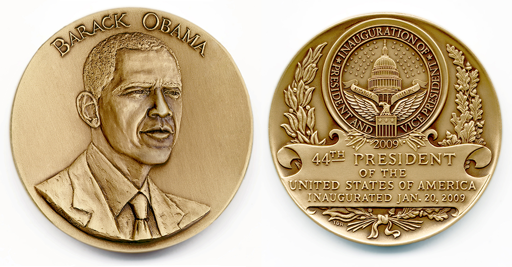 The-2009-Official-Barack-Obama-Presidential-Inaugural-Medal-O&R.jpg