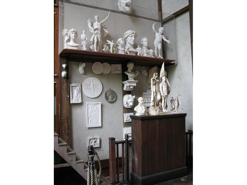 Marc-Mellon-Chesterwood-Sculptor-In-Residence-Daniel-Chester-French-Lincoln-Memorial-02.jpg